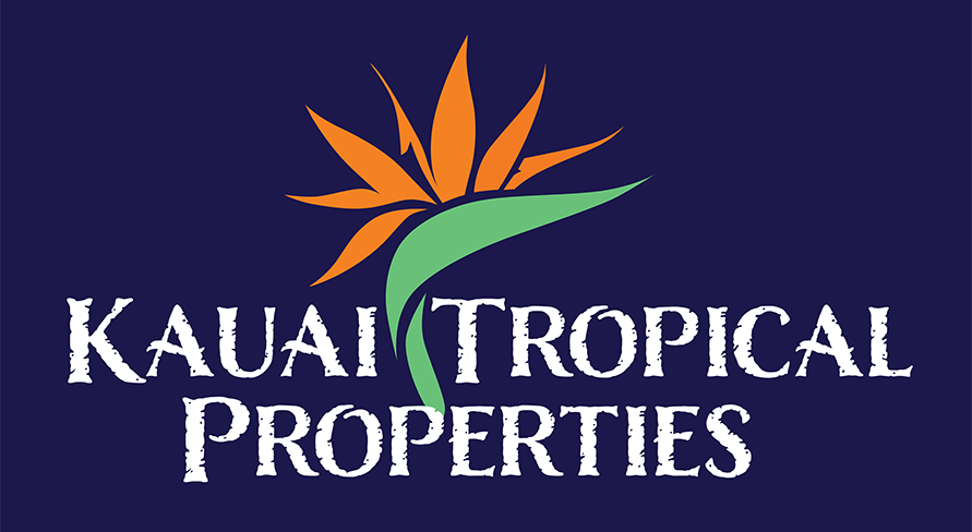 Kauai Tropical Properties Eco Brokeage